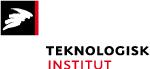 Teknologisk Institut NASSAU