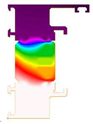 termisk kuldebro