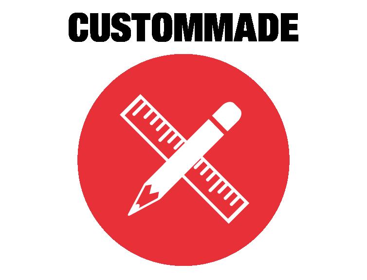 NASSAU custommade