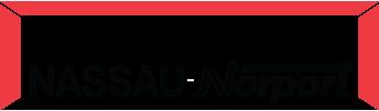 NASSAU-Noport logo stor